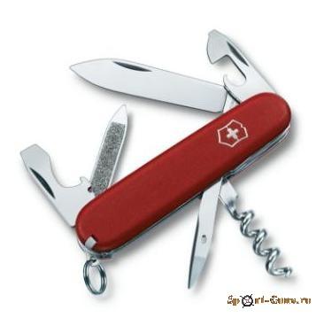 Нож Victorinox 2.3803