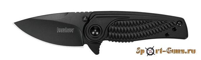 Нож Kershaw K1313BLK