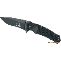 Нож Black Fox  POCKET KNIVES M1(OF/CED-01)