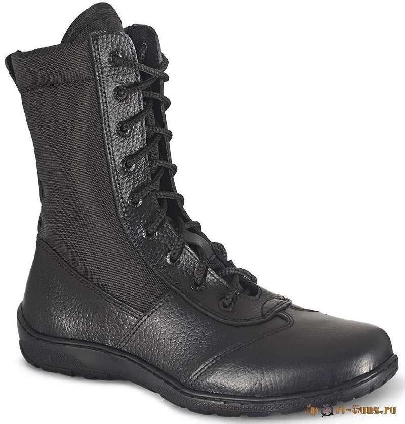 """Ботинки мужские """"Ратник"""" облегченные (тканевые) 595"""