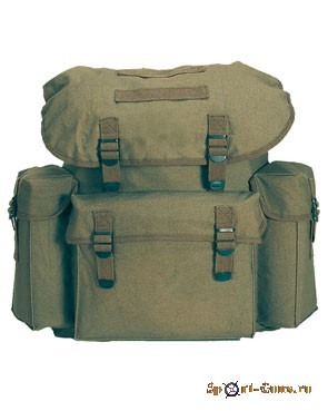 Рюкзак bundeswehr 25 литров купить куклу алину в рюкзаке