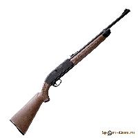 Пневматическая винтовка Crosman 2100