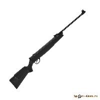 Пневматическая винтовка Hatsan 70