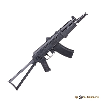 Пневматическая винтовка Crosman Comrade AK CCA4B1