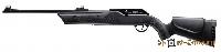 Пневматическая винтовка Air Magnum 850 465.00.00