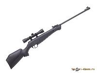 Пневматическая винтовка Crosman Shockwave 8-CSNP7SX