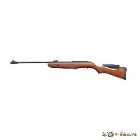 Пневматическая винтовка Gamo Hunter DX