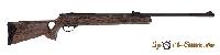Пневматическая винтовка Hatsan 125 TH MW