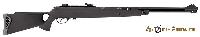Пневматическая винтовка Hatsan 150 TH Torpedo пластик