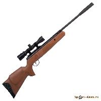 Пневматическая винтовка Crosman Venom 8-CVW1K77NP