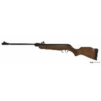 Пневматическая винтовка Gamo Delta Forest{amp}#xD;{amp}#xA;