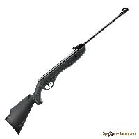 Пневматическая винтовка Crosman Fury NP R8-CF1K77NP