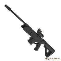 Пневматическая винтовка Gamo G-Force 15