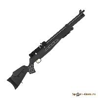 PCP винтовка Hatsan BT65 SB