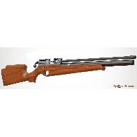 Винтовка пневматическая Carbine ML15 С16/RB калибр 6,35 мм