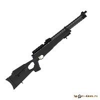 РСР винтовка Hatsan AT44-10