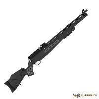 Пневматическая винтовка Hatsan BT65 RB
