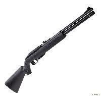 Пневматическая винтовка Crosman Wildfire