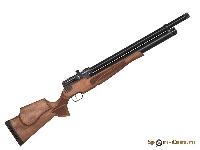 Пневматическая винтовка PCP Kral Puncher Maxi 3  (5,5мм)
