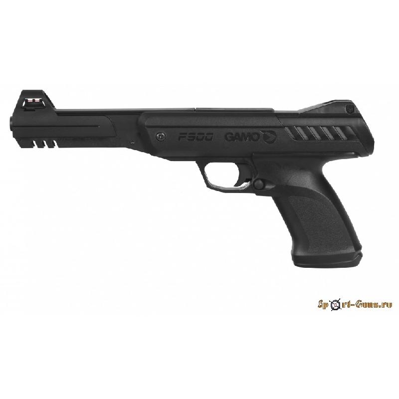 Пневматический пистолет  Gamo Р-900