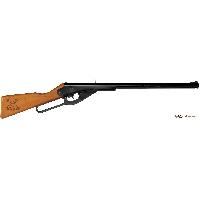 Пневматическая винтовка Daisy Buck