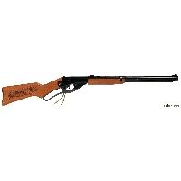 Пневматическая винтовка Daisy Red Ryder