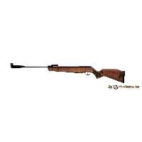 Пневматическая винтовка Атаман Маэстро NA17 51W