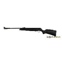 Пневматическая винтовка Атаман Маэстро NA17 51P