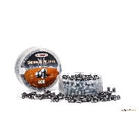 Пули Люман Energetic pellets XL 4,5 мм 0,85 г (400 шт.)