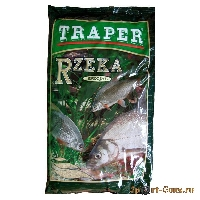 TRAPER Special  River (Река) 1 кг