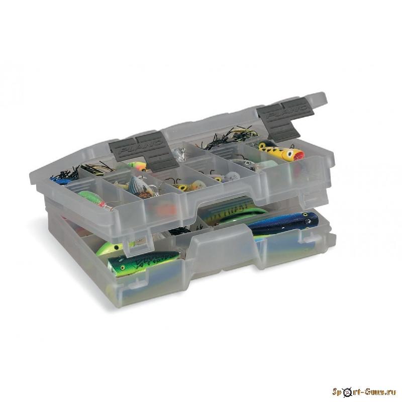 Коробка 4600-00 Plano