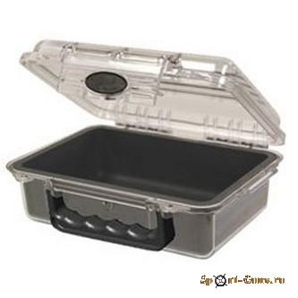 Коробка 1435-00 Plano