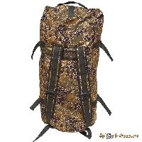 Сумка - рюкзак ELEMENT 70 л. Алова 9760