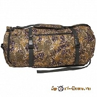 Сумка - рюкзак ELEMENT 50 л. Алова 9759