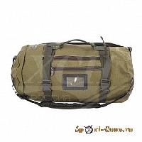 Сумка - рюкзак ELEMENT 50 л. авизент 9762