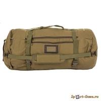 Сумка - рюкзак ELEMENT 70 л. авизент 9763