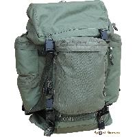 Рюкзак охотника №2 (70л) хаки 9171-1