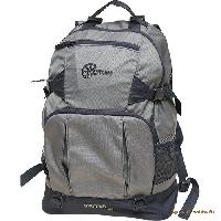 Рюкзак «Нептун»  С802