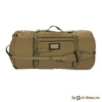 Сумка - рюкзак ELEMENT 100 л. авизент 9770