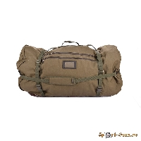 Сумка - рюкзак ELEMENT 150 л. авизент 9771
