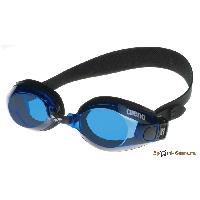 Очки для плавания ARENA Zoom Neoprene 92279 57