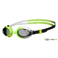 Очки для плавания ARENA X-lite Kids 92377 565