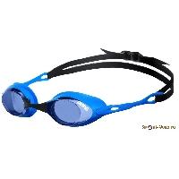 Очки для плавания ARENA Cobra 92355 77