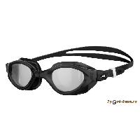 Очки для плавания ARENA CRUISER EVO 002509 155
