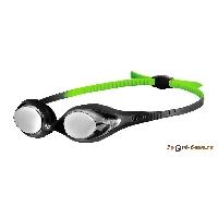 Очки для плавания ARENA Spider JR Mirror 1E362 56