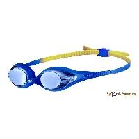 Очки для плавания ARENA Spider JR Mirror 1E362 73