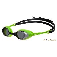 Очки для плавания ARENA Cobra 92355 65