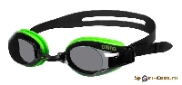 Очки для плавания ARENA Zoom X-Fit 92404 56