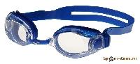 Очки для плавания ARENA Zoom X-Fit 92404 71