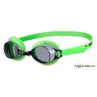 Очки для плавания ARENA Bubble JR 3 92395 65